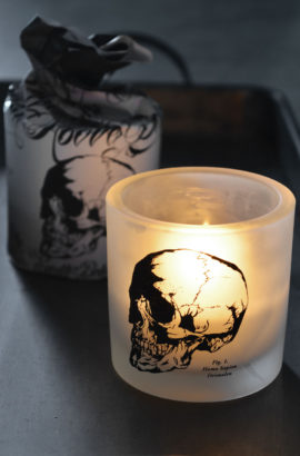 tattoo-scull-candle-1