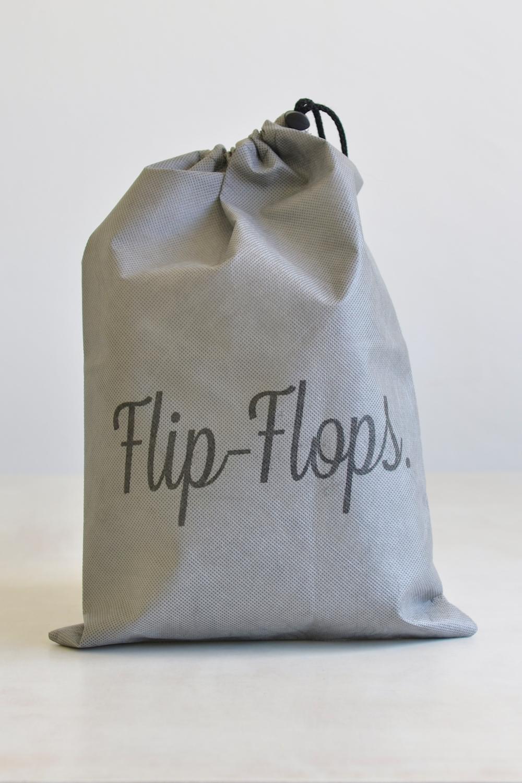 531df9c1b Flip Flop Bags